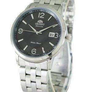 Orient Symphony Automatic ER2700BB Mens Watch