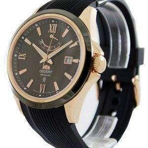 Orient Automatic Power Reserve FFD0K001T Men's Watch
