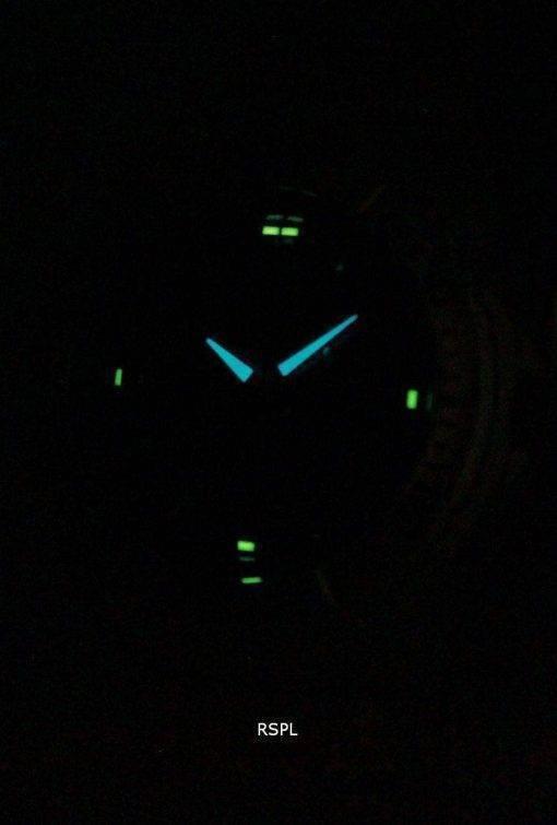 Citizen Chronograph AN7102-54E Mens Watch