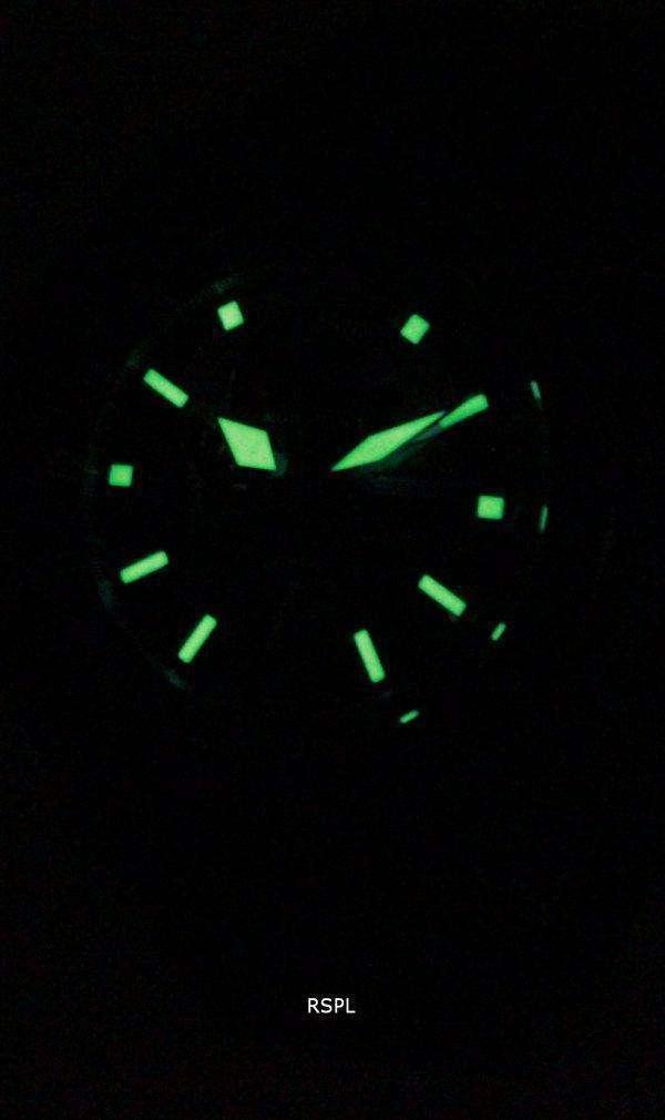 Seiko Velatura Yachting Timer Chronograph SPC149P1 SPC149P SPC149 Mens Watch