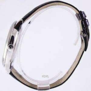 Omega De Ville Prestige Co-Axial Chronometer 424.13.40.20.01.001 Men's Watch