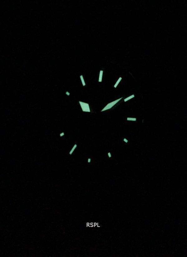 Seiko Velatura Kinetic Direct Drive SRH020P1 SRH020P Mens Watch