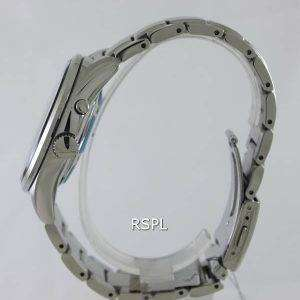 Seiko Kinetic SRN047P1 SRN047P Mens Watch