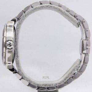 Tag Heuer Formula 1 Ceramic WAH1210.BA0859 Women's Watch