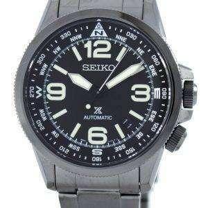 Seiko Prospex Automatic 23 Jewels SRPA73 SRPA73K1 SRPA73K Men's Watch