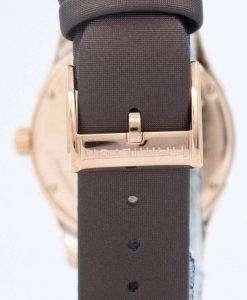 Hamilton Jazzmaster Quartz H32341975 Women's Watch