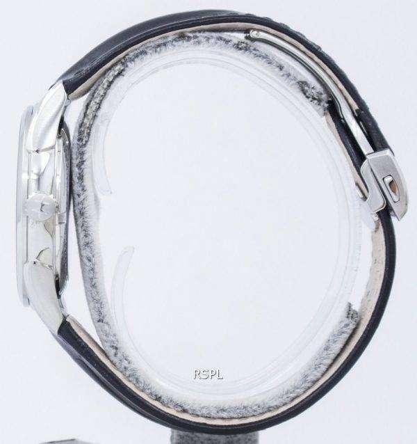 Hamilton Jazzmaster Quartz H32451731 Men's Watch