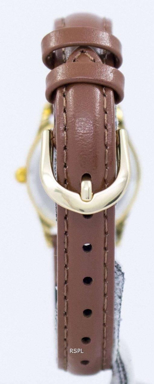 Casio Analog Quartz LTP-1094Q-7B8 LTP1094Q-7B8 Women's Watch