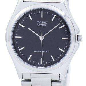 Casio Analog Quartz MTP-1130A-1A MTP1130A-1A Men's Watch