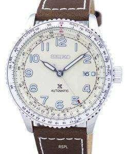 Seiko Prospex Automatic Japan Made SRPB59 SRPB59J1 SRPB59J Men's Watch