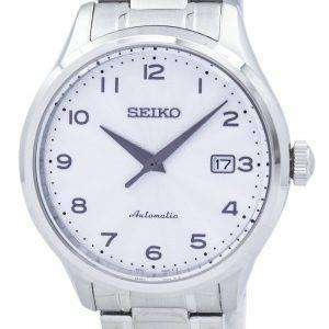 Seiko Classic Automatic SRPC17 SRPC17K1 SRPC17K Men's Watch