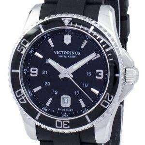 Victorinox Maverick Large Swiss Army Quartz 241698 Men's Watch