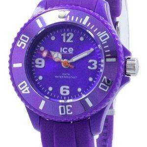 ICE Forever Extra Small Quartz 000797 Children's Watch