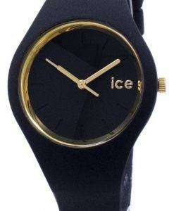 ICE Glam Small Quartz 000982 Women's Watch