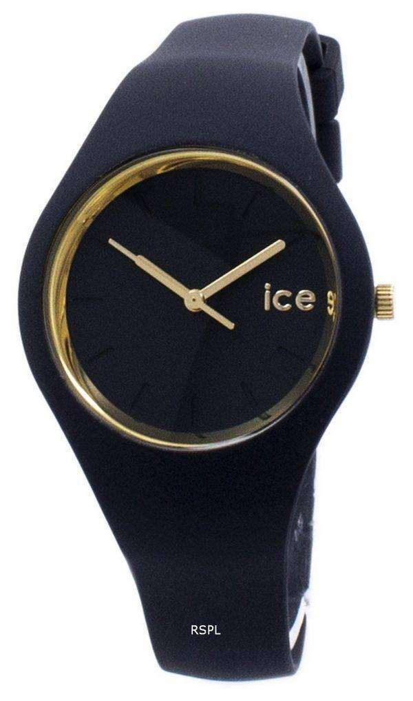 ICE Glam Small Quartz 000982 Women's Watch 1