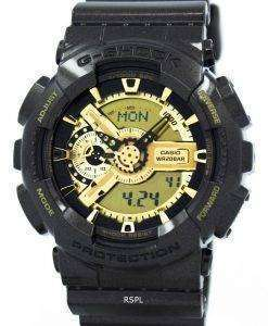45f04e888692 Casio G Shock Watches Online For Sale - Citywatches.Ie