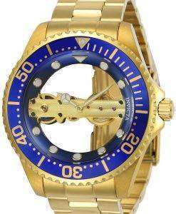 Invicta Pro Diver Ghost Bridge 24695 Men's Watch