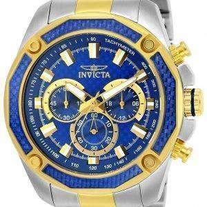 Invicta Aviator Chronograph Quartz 25975 Men's Watch