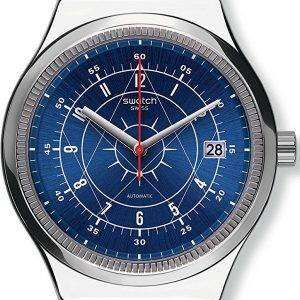 Swatch Irony Sistem Boreal Automatic YIS401G Men's Watch