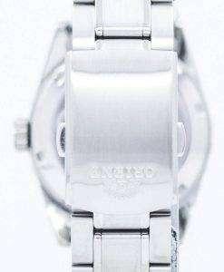 Orient Sporty Automatic FAC0A001B0 Women's Watch