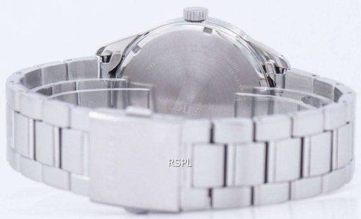 Seiko Sports Solar SNE471 SNE471P1 SNE471P Men's Watch