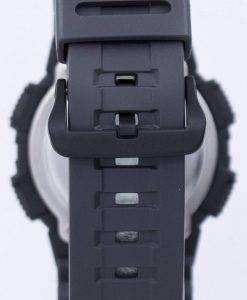 Casio Digital Vibration Alarm Illuminator W-735H-8AVDF W-735H-8AV Mens Watch