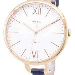 91aa3d3354b4 Buy Fossil Watches for Mens   Womens Online Ireland