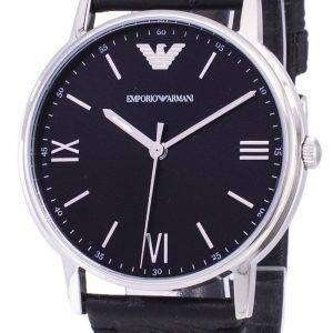 Emporio Armani Kappa Quartz AR11013 Men's Watch