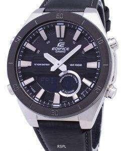 Casio Edifice ERA-110BL-1AV Standard Chronograph Quartz Men's Watch