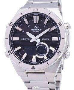 Casio Edifice ERA-110D-1AV Standard Chronograph Quartz Men's Watch
