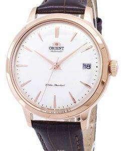 Orient Automatic RA-AC0010S10B Analog Women's Watch
