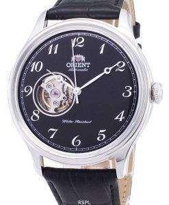 Orient Classic RA-AG0016B10B Open Heart Automatic Men's Watch