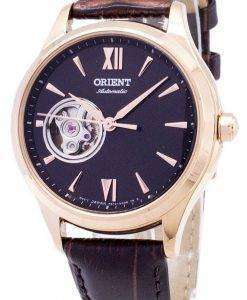 Orient Classic RA-AG0023Y10B Automatic Women's Watch