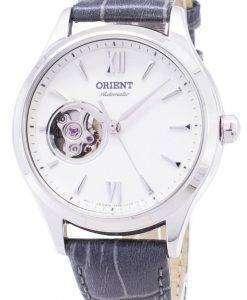 Orient Classic RA-AG0025S10B Semi Skeleton Automatic Women's Watch