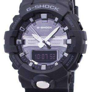 Casio G-Shock GA-810MMA-1A Illuminator Analog Digital 200M Men's Watch