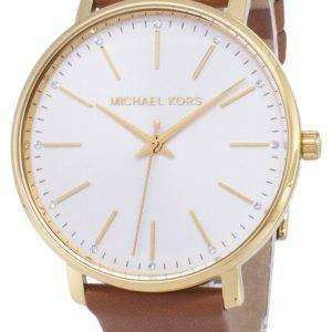 4727f5754a42 Michael Kors Pyper MK2740 Quartz Analog Women s Watch