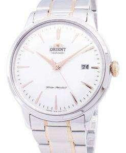 Orient Bambino RA-AC0004S00C Automatic Japan Made Men's Watch