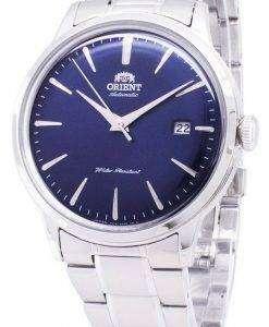 Orient Classic Bambino RA-AC0007L00C Automatic Japan Made Men's Watch