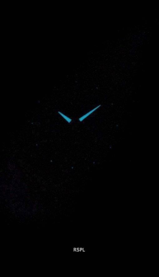 Citizen Eco-Drive BL5542-07E Chronograph Analog Men's Watch