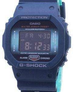 Casio G-Shock DW-5600CC-2 DW5600CC-2 Digital 200M Men's Watch