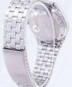 Orient 3 Star Automatic FAB0000EB Analog Men's Watch