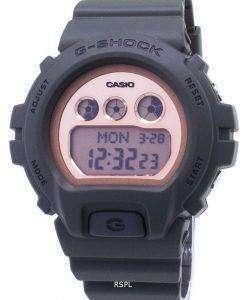 Casio G-Shock GMD-S6900MC-3 GMDS6900MC-3 Digital Quartz 200M Men's Watch