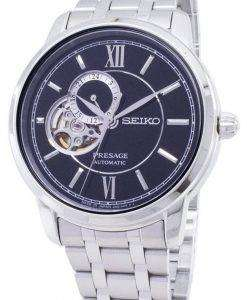 Seiko Presage Automatic Japan Made SSA367 SSA367J1 SSA367J Men's Watch