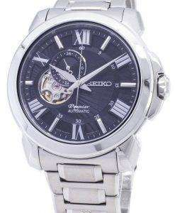 Seiko Premier Automatic Japan Made SSA371 SSA371J1 SSA371J Women's Watch