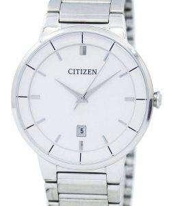 Citizen Quartz BI5010-59A Men's Watch