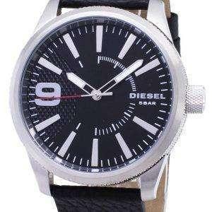 Diesel Timeframes Rasp Quartz DZ1766 Men's Watch