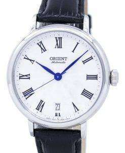 Orient SoMa Automatic FER2K004W0 Unisex Watch
