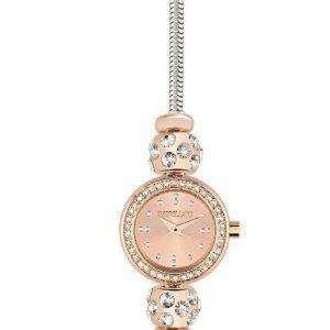 Morellato Drops R0153122505 Quartz Women's Watch