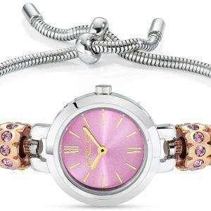 Morellato Drops R0153122550 Quartz Women's Watch