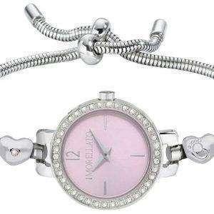 Morellato Drops R0153122557 Quartz Women's Watch